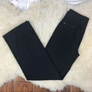 Lululemon Relaxed Fit Pant Active Workout